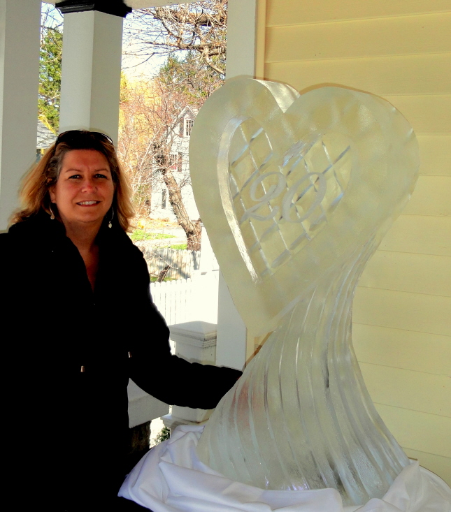 WEDDING-ICE-SCULPTURES, ICE-SCULPTURES-WEDDING, Wedding-Ice-Sculptures, ICE-IMPRESSIONS, Wedding Ice Sculptures, Ice Sculptures, By Ice Impressions Ice Sculptures, ice-impressions.com, Wedding Anniversary Ice Sculpture, Ice Impressions, Ice Impressions Ice Sculptures, Ice Sculptures, Ice Carvings, Ice Carving, Ice Sculpture, Wedding Decor, Wedding Centerpieces, Wedding Flowers, Luxury Weddings, Wedding Ice Sculptures, Ice Sculptures Weddings, Ice Carving Wedding, Chicago Weddings, Ice Carvings for Weddings, Wedding Ice Bar, Ice Bars for Weddings, Northern Michigan Weddings, Winery Weddings, Barn Weddings, Vineyard Weddings, Traverse City Weddings, Wine Country Weddings, Glen Arbor Weddings, Weddings Anniversary Ice Sculptures, Petoskey Wedding Anniversary.