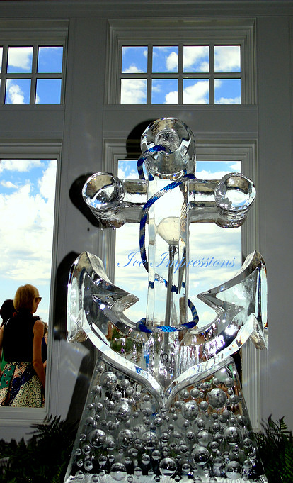 60 Year Anniversary >> CUSTOM-ICE-SCULPTURES, ICE-SCULPTURES, Ice-Carving, Ice ...