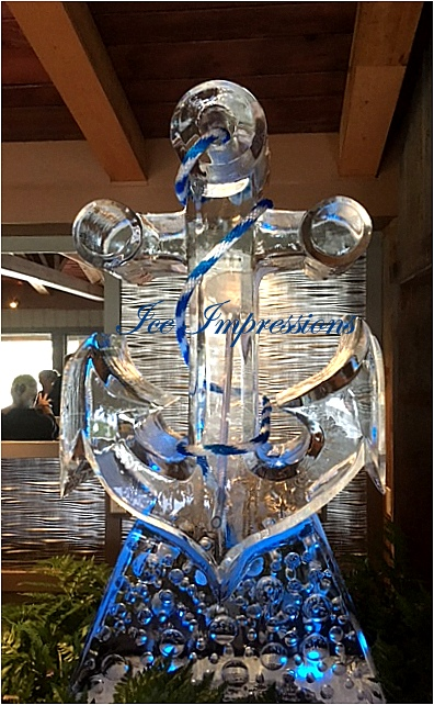 Anchor-Ice-Sculpture, By Ice Impressions,WEDDING-ICE-SCULPTURES, ICE-SCULPTURES-WEDDING, Wedding-Ice-Sculptures, Ice Sculptures, By Ice Impressions, ice-impressions.com, Wedding Ice Bar, Ice Bars for Weddings, Ice Bar, Michigan Ice, Michigan Ice Bar, Ice Impressions, Ice Bars Michigan, Wedding Decor Ice Bars, Ice Bar, Custom Ice Bars, Grand Rapids-Art-Museum-Weddings, GRAND-RAPIDS-ICE-SCULPTURE, Grand-Rapids-Michigan-Ice-Sculptures, Ice-Impressions.com, Ice Impressions, Grand Rapids Michigan Ice Bar, Grand Rapids Ice Sculpture, Grand-Rapids-Ice-Carving, Grand Rapids Ice Carvings, Michigan-Ice-Bar, ICE-BARS, ICE-BAR, ICE-BAR-MICHIGAN, ice-impressions.com, Special Events Ice Sculpture, Bottle Chiller Ice Sculpture, Ice Impressions, Ice Impressions Ice Sculptures, ice-impressions.com, New Years Ice Sculptures, Ice Sculpture, Ice Sculptures, Ice Carving, Ice Carvings, Ice Sculptures, Michigan Ice Sculptures, Michigan Ice, Ice Carving, Ice Sculpture, Ice Impressions Custom Ice Sculptures, Ice Impressions Custom Ice Carvings, National Ice Carving, Martini Server Ice Sculpture, Wedding Ice Sculptures, Wedding Ice Sculpture, Wedding Ice Carving, Ice Carvings for Weddings, Ice Luge, Great Lakes anchor.