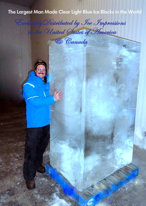 ice blocks, blue ice blocks, blocks of ice, large ice blocks, man made clear light blue ice blocks in the world, blue ice blocks, Giant Ice Blocks, Giant Blocks of Ice, Clear Ice Blocks, ice carving blocks, ice blocks for ice sculpture, ice impressions, ice blocks for carving, sculpture, art. artist, ice artist, ice sculpture, ice carving, ice sculptures, ice, blocks of ice, ice blocks for festivals, exhibition ice, ice blocks brazil, ice blocks south america, ice blocks canada, canadian ice blocks, ice sculptor, ice sculptors, steven berkshire, large ice blocks, competition ice blocks, cool ice cubes, ice blocks that float, blue ice, very cool ice.