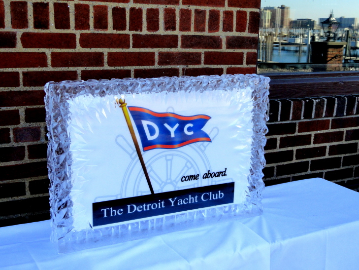 ice sculpture, ice sculptures, ice carving, ice carvings, detroit ice carving, detroit ice sculpture, ice sculptures detroit, art, sculptor, ice sculptors, michigan ice, ice blocks, michigan ice blocks, michigan art galleries, traverse city art galleries, sculpture, sculptors, michigan winter festivals, cusom ice signs, northern michigan art galleries, on line art galleries, ice impressions, michigan ice, michigan ice sculptures, michigan ice carving, northern michigan ice sculptures, wedding decor ice sculptures.
