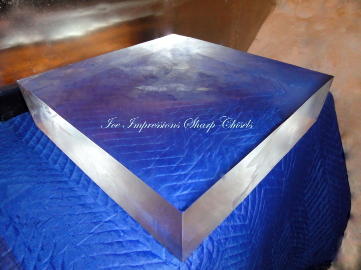 Ice Pedestals, Ice Platforms, Ice Riser, Ice, Ice Impressions, Ice Blocks, Ice Sculpture, Ice Sculptures, Ice Carvings, Ice Carving, Wedding Cake Display Pedestals, Wedding Ice Sculptures, Wedding Ice Sculpture, Wedding Cake Display Pedestals.