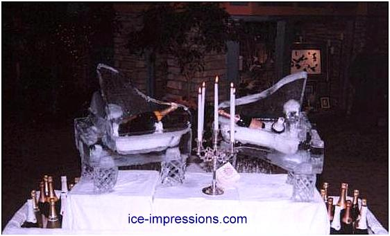 WEDDING-ICE-SCULPTURES, ICE-SCULPTURES-WEDDING, Wedding-Ice-Sculptures, ICE-IMPRESSIONS, Ice Sculptures, Piano Ice Sculpture, By Ice Impressions Ice Sculptures, ice-impressions.com, Piano Ice Sculpture, ice sculptures, ice sculptures, ice sculpture, ice sculptures for weddings, Michigan ice sculptures, Michigan ice sculpture, ice impressions, wedding ice sculptures, wedding ice sculpture, northern Michigan wedding ice sculptures, special event ice sculptures, Wedding Centerpieces, wedding decor ice sculptures, luxury wedding ice sculptures, grand rapids ice sculptures, Ice Impressions, Ice Impressions Ice Sculptures, Ice Sculptures, Ice Carvings, Ice Carving, Ice Sculpture, Wedding Decor, Wedding Centerpieces, Wedding Flowers, Luxury Weddings, Wedding Ice Sculptures, Ice Sculptures Weddings, Ice Carving Wedding, Chicago Weddings, Ice Carvings for Weddings, Wedding Ice Bar, Ice Bars for Weddings, Northern Michigan Weddings, Winery Weddings, Barn Weddings, Vineyard Weddings, Traverse City Weddings, Wine Country Weddings, New Years Eve Weddings, Weddings.