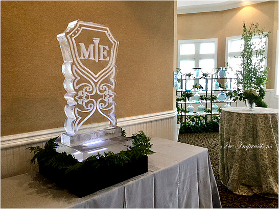WEDDING-ICE-SCULPTURES, By Ice Impressions, WEDDING-ICE-SCULPTURE, ICE SCULPTURES-WEDDING, MICHIGAN-WEDDINGS, NORTHERN-MICHIGAN-WEDDINGS, CUSTOM-ICE-SCULPTURES, ICE-SCULPTURES-MICHIGAN, MICHIGAN-ICE-CARVINGS, ICE-CARVINGS, ICE-CARVING, ICE-SCULPTURE, ICE-SCULPTURES, WEDDING-DECOR-ICE-SCULPTURES, SPECIAL-EVENT-ICE-SCULPTURES, SPECIAL EVENT-SERVICES, By Ice Impressions, ice-impressions.com, ice sculptures, ice sculptures, ice sculpture, ice sculptures for weddings, Monogram Ice Sculptures, Michigan ice sculptures, Michigan ice sculpture,  ice impressions, wedding ice sculptures, wedding ice sculpture, northern Michigan wedding ice sculptures, special event ice sculptures, Petoskey Ice Sculptures, Wedding Decor Ice Sculptures, Petoskey Ice Carvings, Ice Impressions, Ice Impressions Ice Sculptures, Ice Sculptures, Ice Carvings, Ice Carving, Ice Sculpture, Northern Michigan Weddings, Destination Weddings, Wedding Decor, Wedding Centerpieces, Wedding Flowers, Luxury Weddings, Ice Luge, Wedding Ice Sculptures, Ice Sculptures Weddings, Ice Carving Wedding, Chicago Weddings, Ice Carvings for Weddings, Wedding Ice Bar, Ice Bars for Weddings, Northern Michigan Weddings, Winery Weddings, Barn Weddings, Vineyard Weddings, Traverse City Weddings, Wine Country Weddings, Northern Michigan Weddings, Bay Harbor Weddings, Bay Harbor Yacht Club Weddings, Yacht Club Weddings, Luxury Weddings.