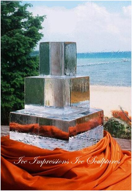 Wedding Ice Sculptures Wedding Ice Sculpture Ice Sculptures For Weddings Ice Carvings For