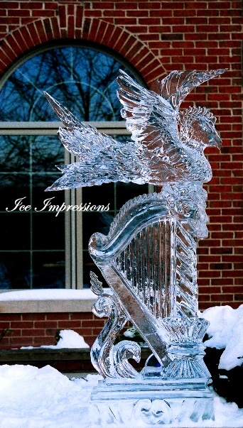 WEDDING-ICE-SCULPTURES, ICE-SCULPTURES-WEDDING, Wedding-Ice-Sculptures, ICE-IMPRESSIONS, Ice Sculptures, By Ice Impressions Ice Sculptures, ice-impressions.com, harp ice sculpture, www.ice-impressions.com, ice sculptures, ice sculptures, ice sculpture, ice sculptures for weddings, Michigan ice sculptures, Michigan ice sculpture, ice impressions, wedding ice sculptures, wedding ice sculpture, northern Michigan wedding ice sculptures, special event ice sculptures, grand rapids ice sculptures, Detroit Ice Sculptures, Detroit Ice Carvings, luxury wedding decor, luxury wedding decor ice sculptures, ice sculptures for weddings, ice carving for wedding, weddings, Michigan Weddings, Castle Weddings, sculptor Steven Berkshire, ice sculptures, ice sculptures, ice sculpture, ice sculptures for weddings, Michigan ice sculptures, Michigan ice sculpture,  ice impressions, wedding ice sculptures, wedding ice sculpture, northern Michigan wedding ice sculptures, special event ice sculptures, grand rapids ice sculptures.